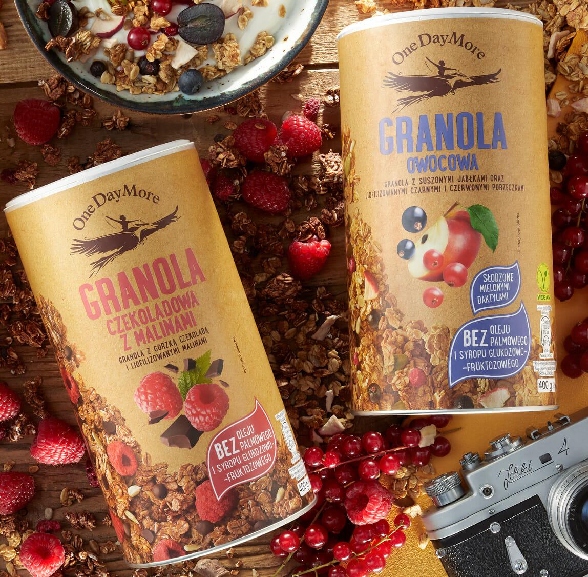 granola-czekoladowa-z-malinami-onedaymore-dodatkowe