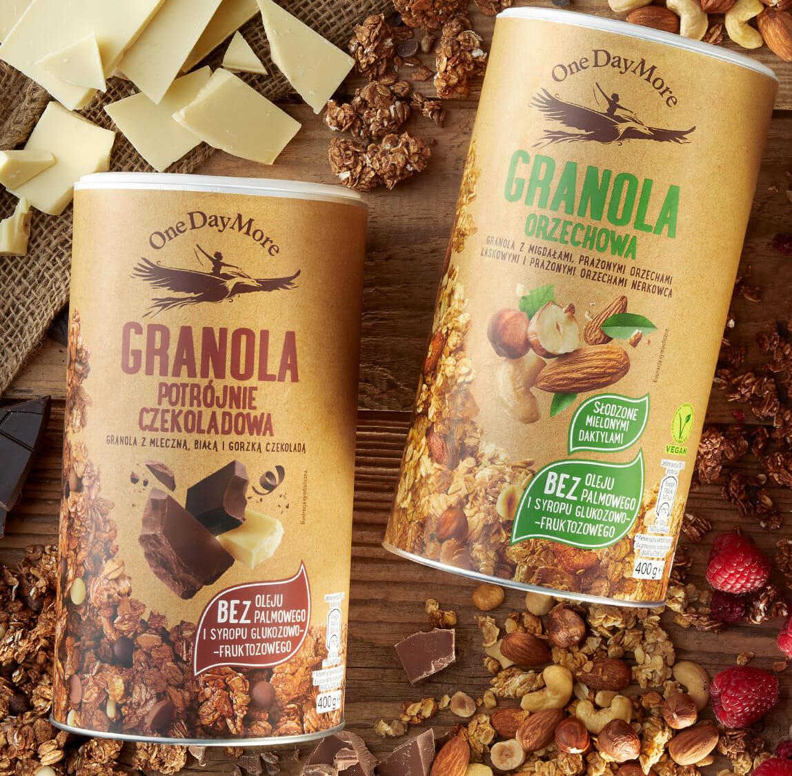 granola-orzechowa-onedaymore-dodatkowe