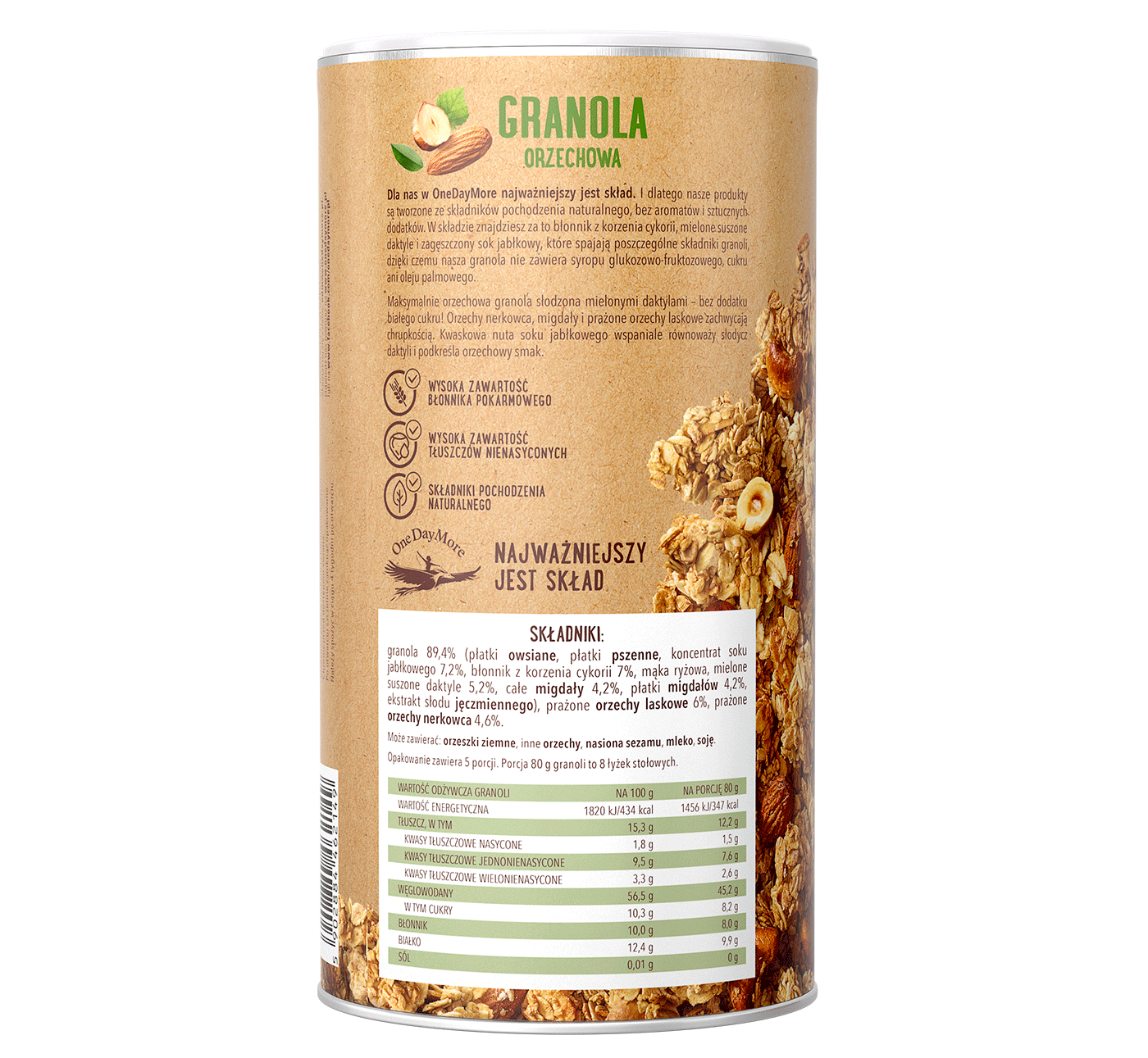granola-orzechowa-onedaymore-tuba-tyl-1400×1291