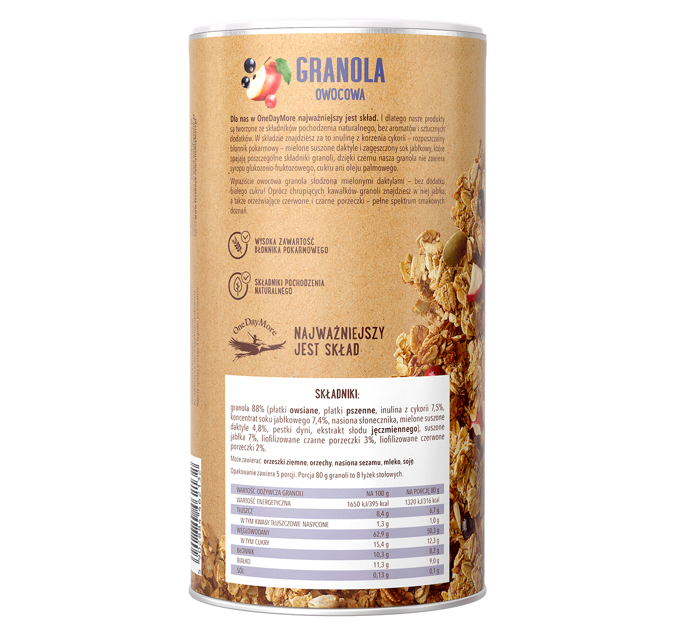 granola-owocowa-onedaymore-tuba-tyl-1400×1291