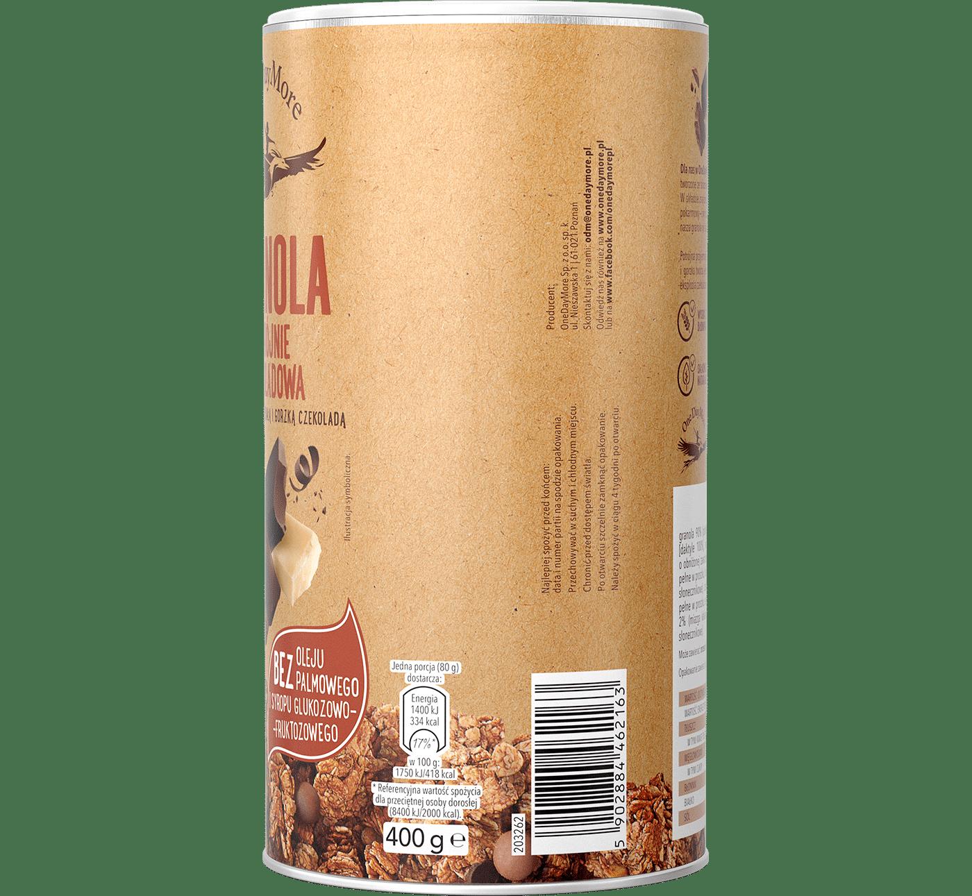 granola-potrojnie-czekoladowa-onedaymore-bok-1400×1291