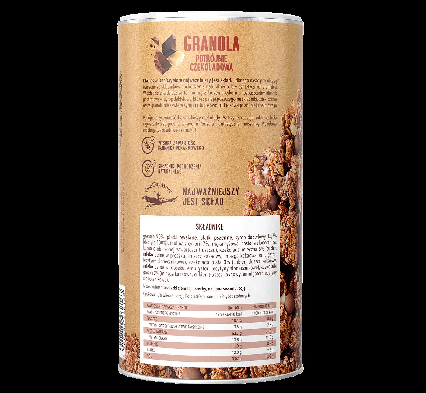 granola-potrojnie-czekoladowa-onedaymore-tuba-tyl-1400×1291