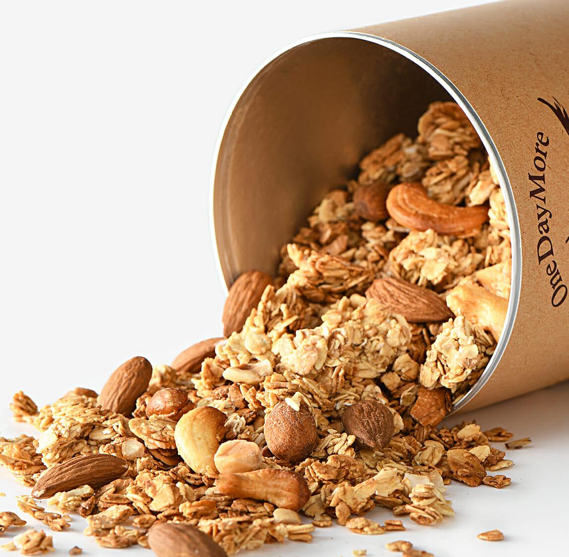 granola_orzech_produkt_slider
