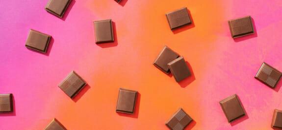 Czekolada może być zdrowa! Jak poznać dobrej jakości czekoladę? OneDayMore