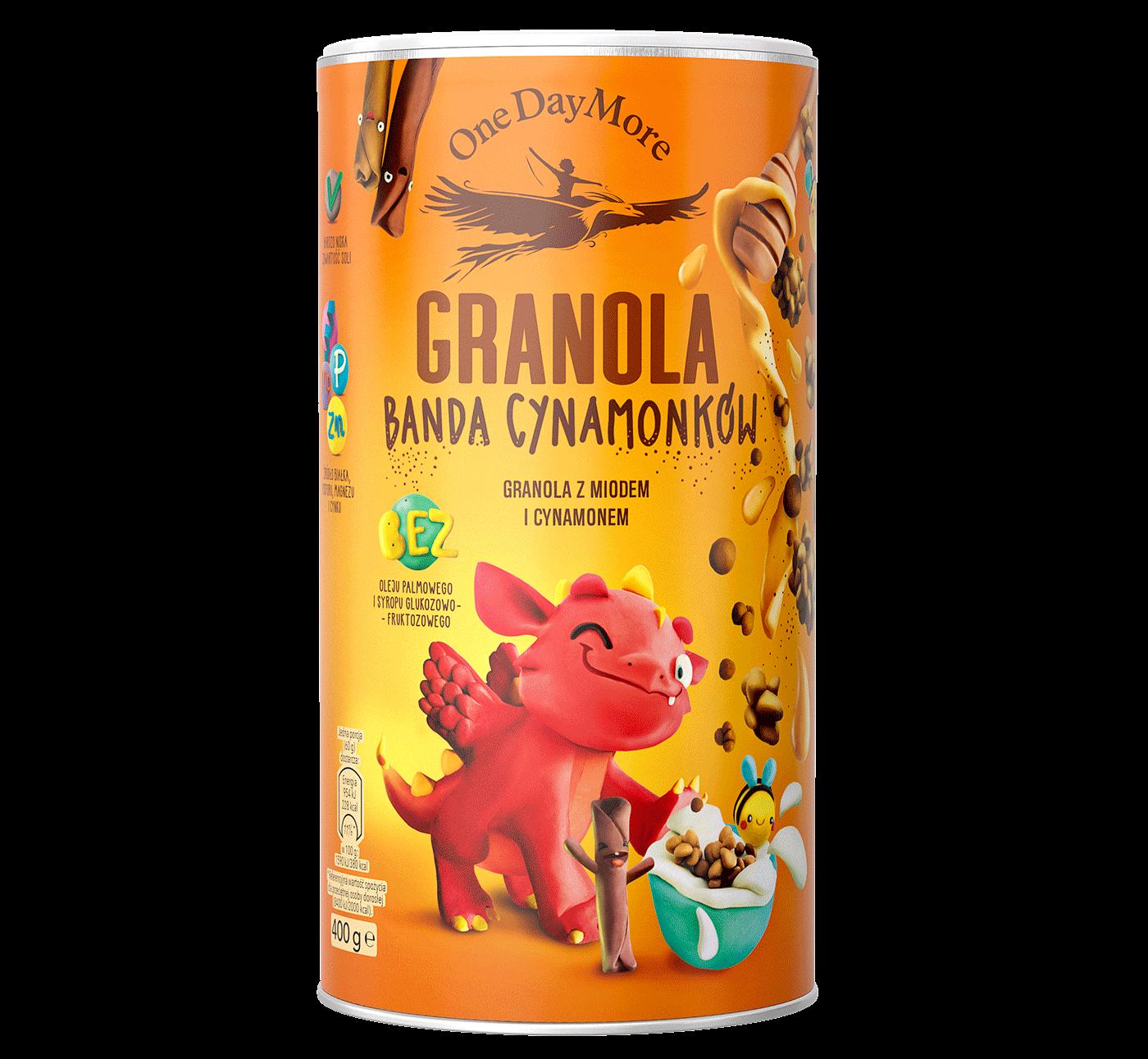 granola-banda-cynamonkow-onedaymore-tuba-front_1400x1291