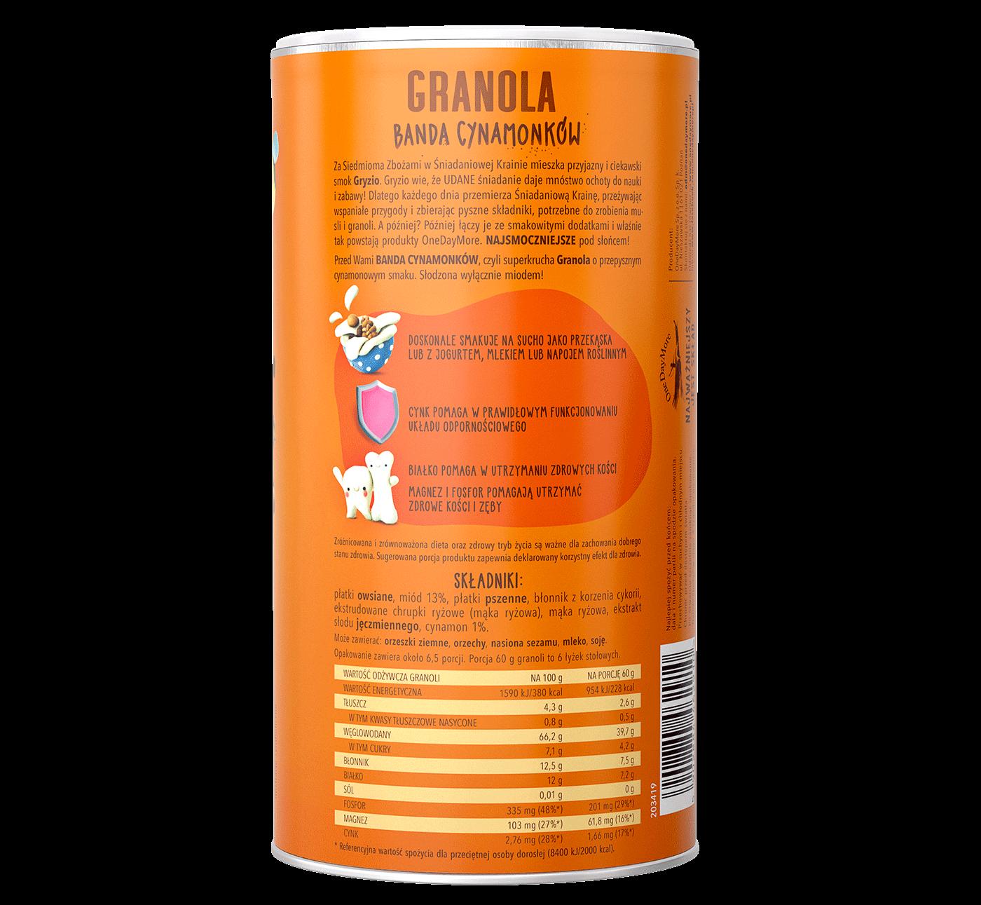 granola-banda-cynamonkow-onedaymore-tuba-tyl_1400x1291