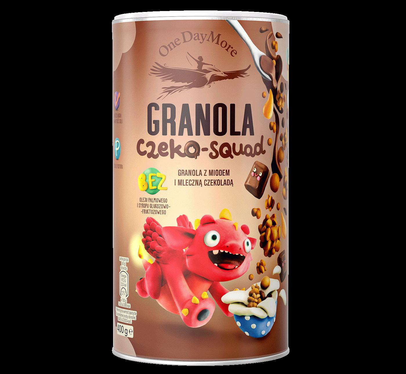granola-czeko-squad-onedaymore-tuba-front-1400×1291