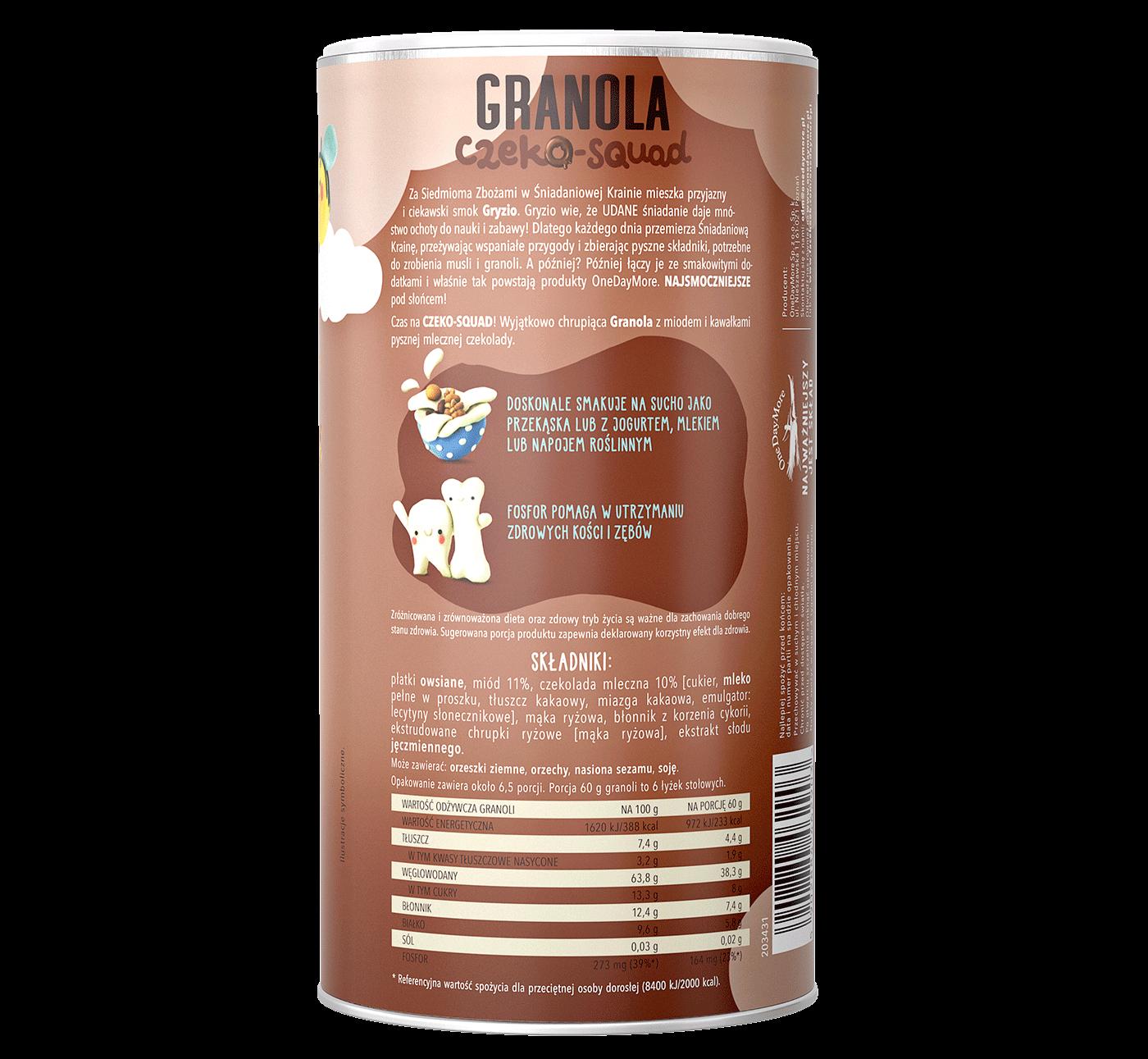 granola-czeko-squad-onedaymore-tuba-tyl-1400×1291