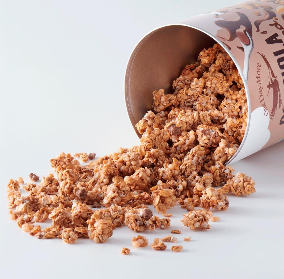 granola-czeko-squad-rozsypanka
