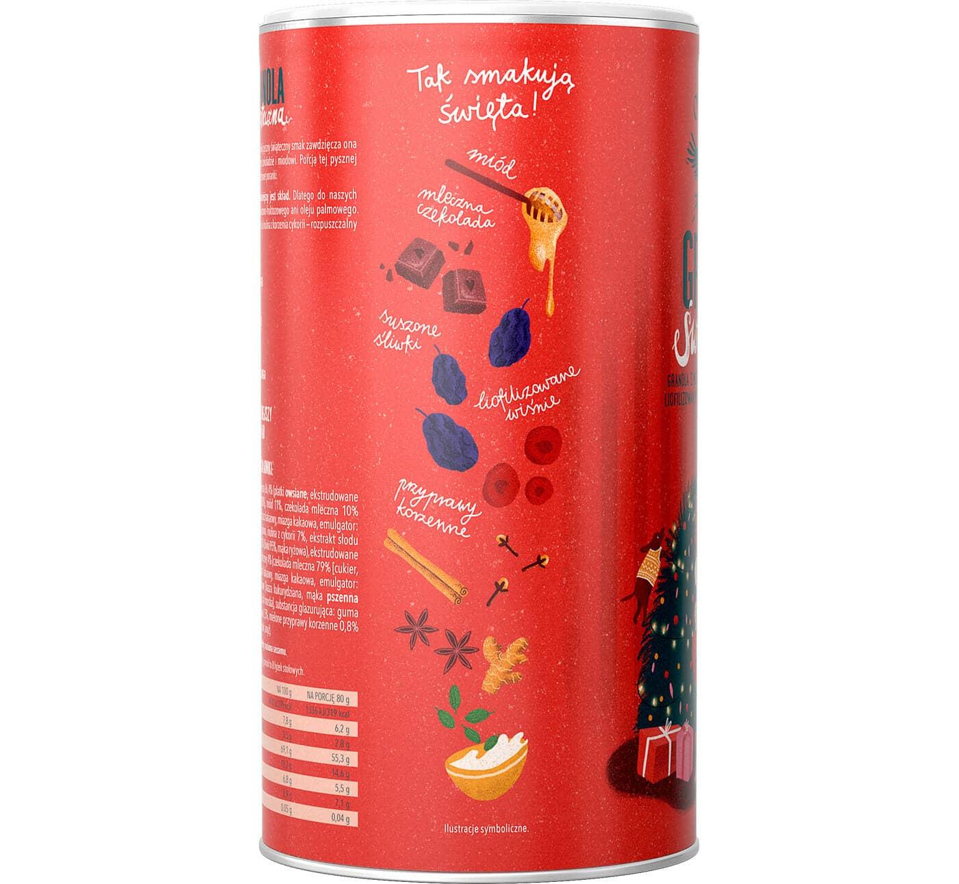 granola-swiateczna-onedaymore-bok-1400×1291