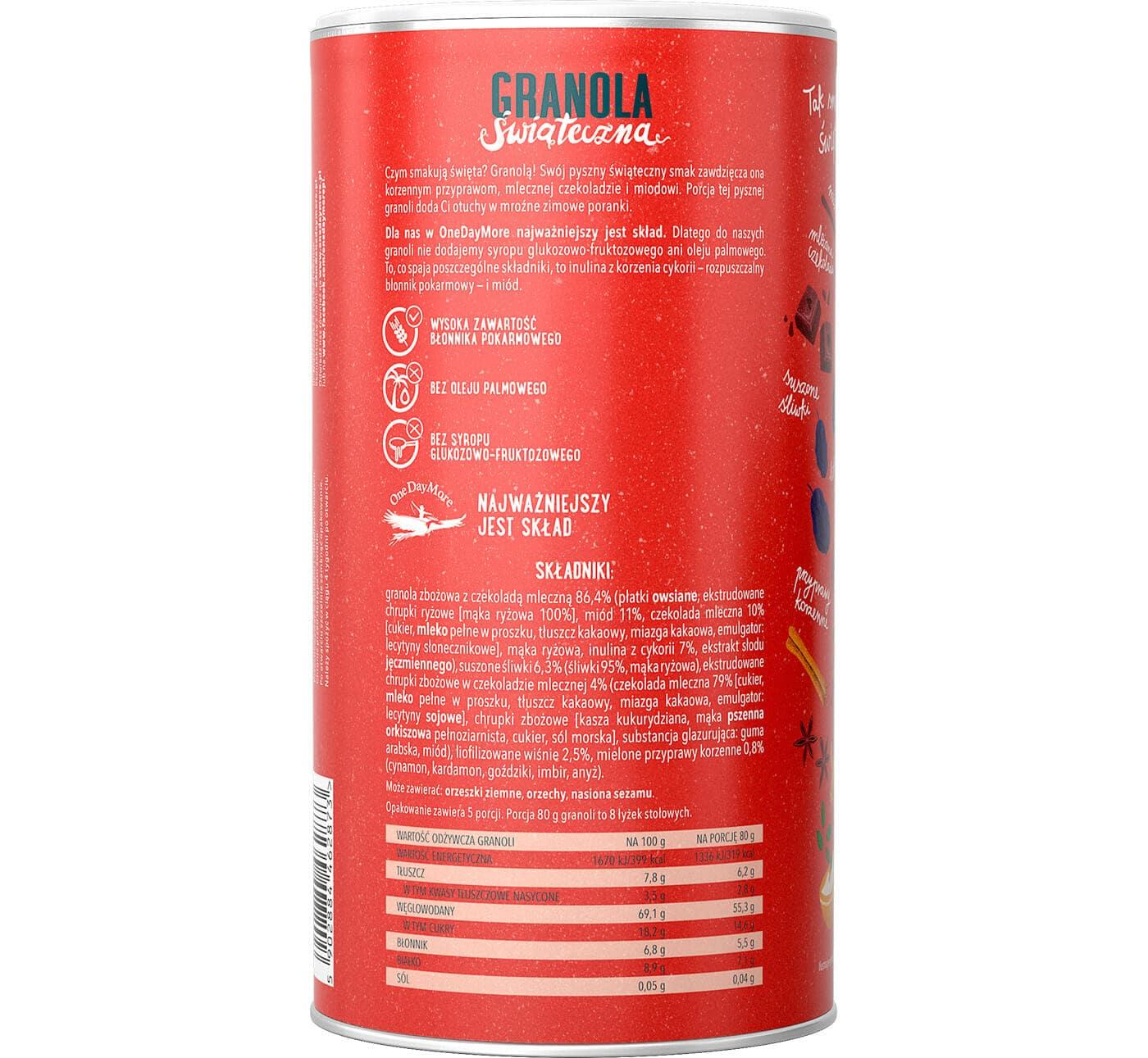 granola-swiateczna-onedaymore-tyl-1400×1291