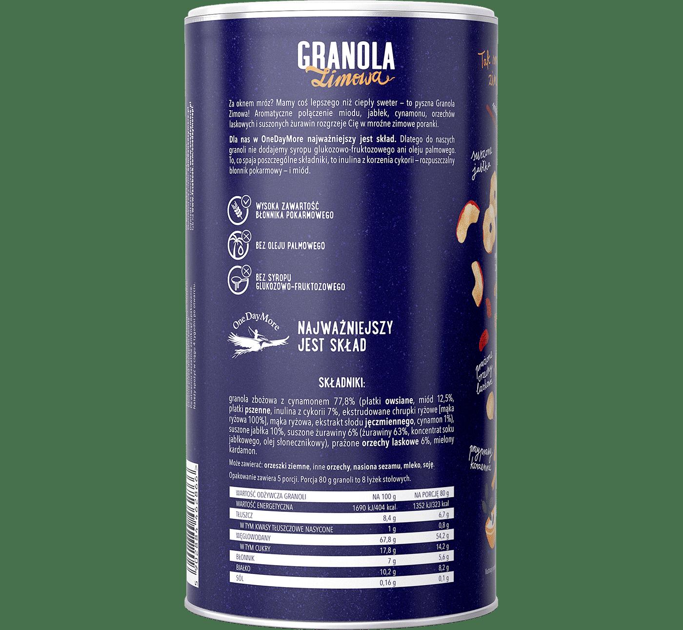 granola-zimowa-onedaymore-tyl-1400×1291