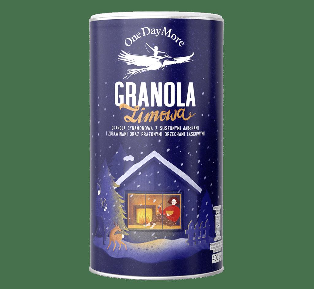 granola-zimowa-onedaymore-v2-1400×1291