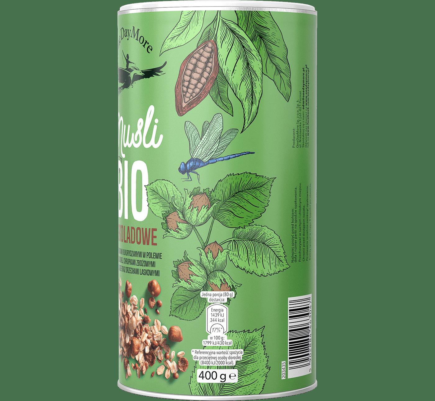 musli-bio-czekoladowe-onedaymore-bok-1400×1291
