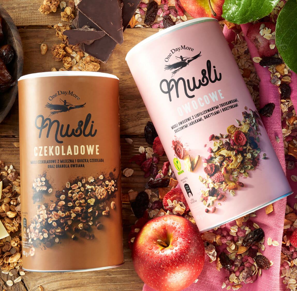 musli-czekoladowe-onedaymore-dodatkowe