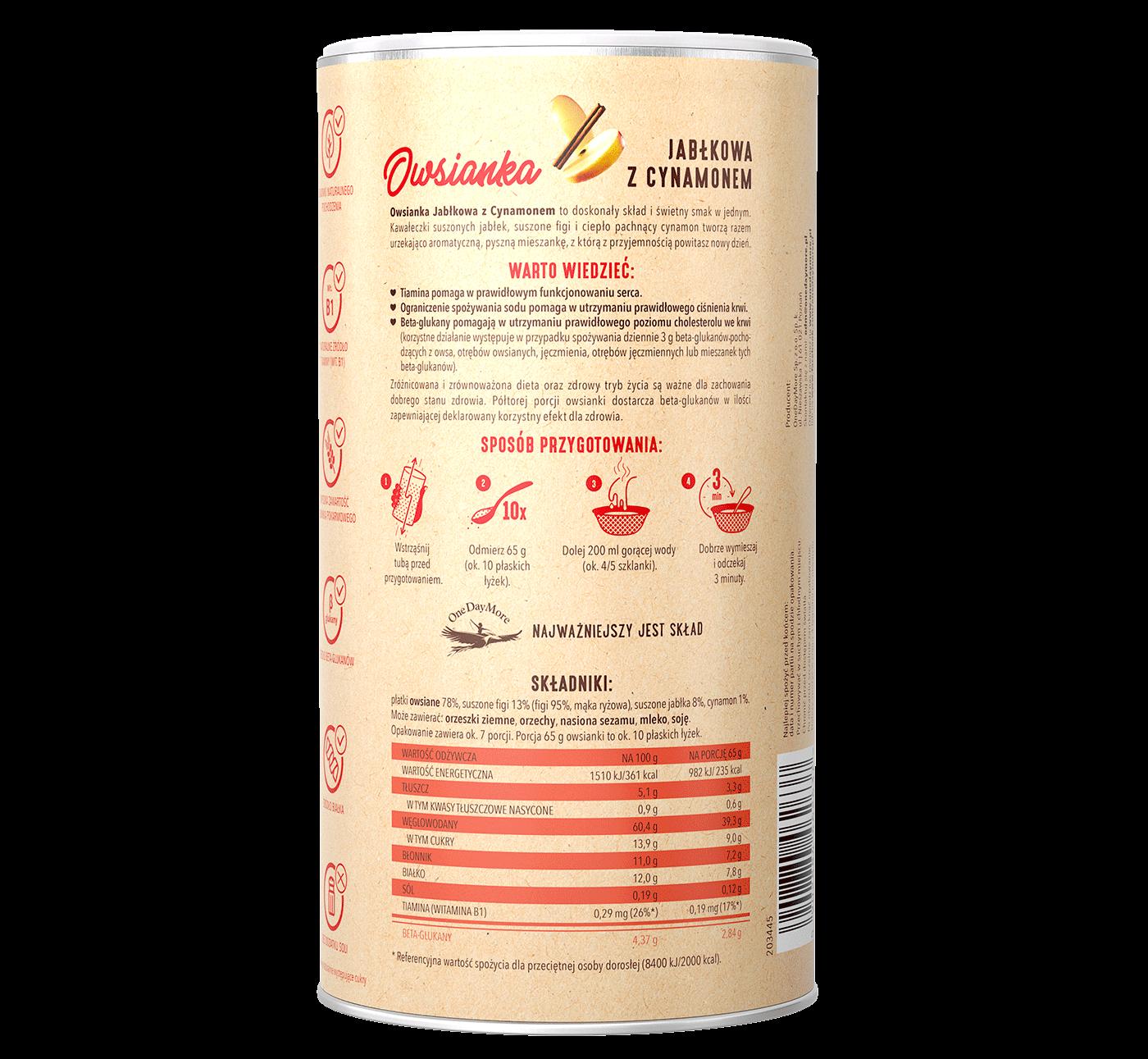 owsianka-jablkowa-onedaymore-tuba-tyl-1400×1291