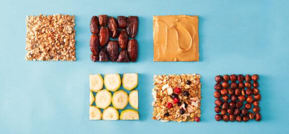 Trendy żywieniowe 2020 OneDayMore
