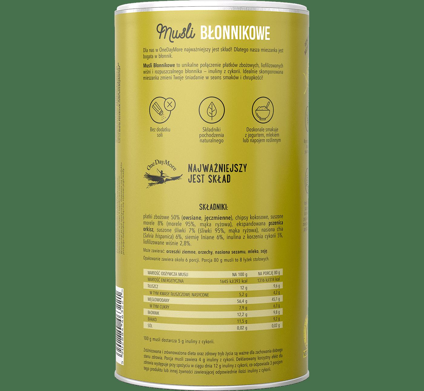 musli-blonnikowe-nowa-receptura-onedaymore-tyl-1400×1291