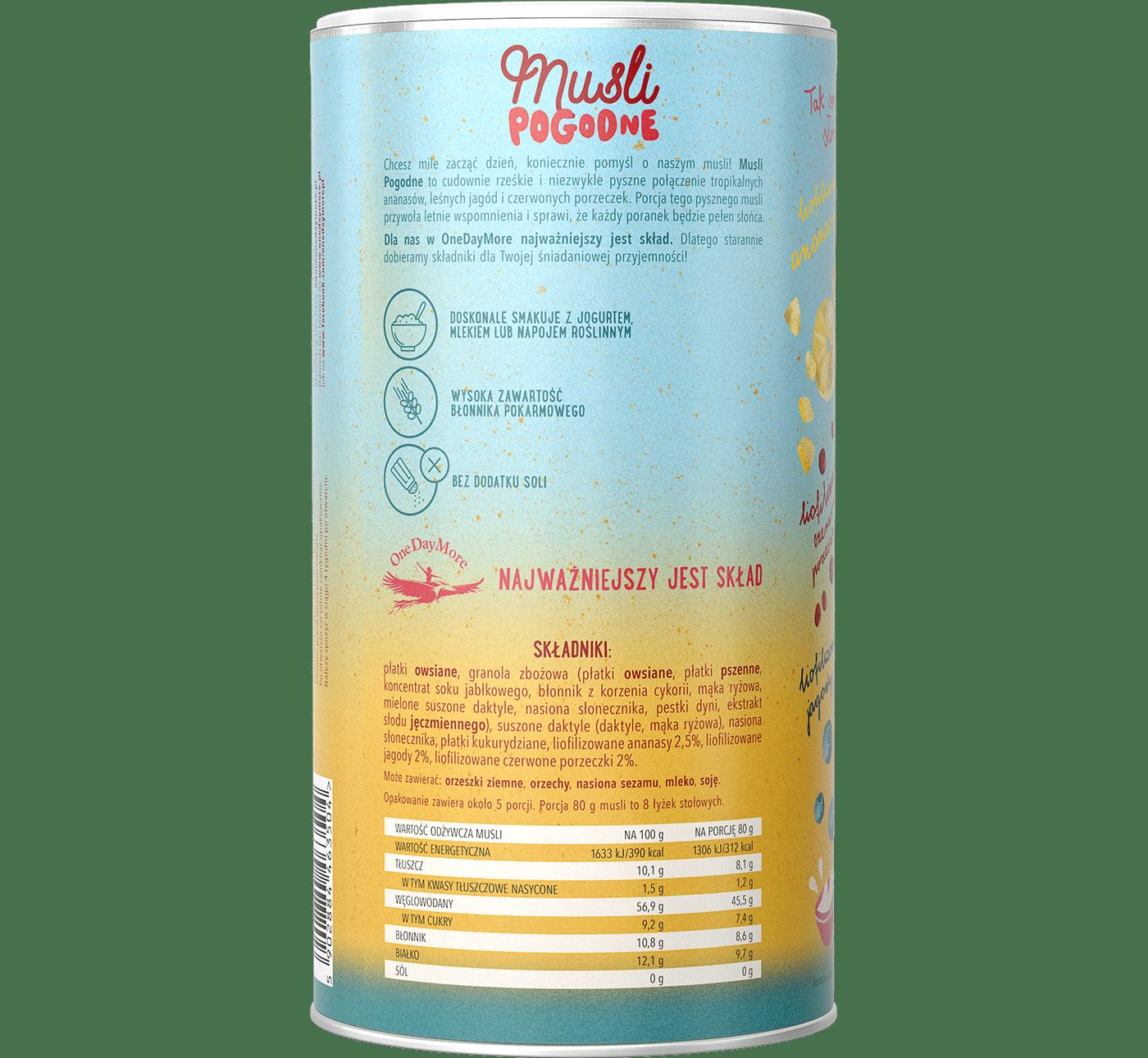 musli-pogodne-onedaymore-tyl-1400×1291