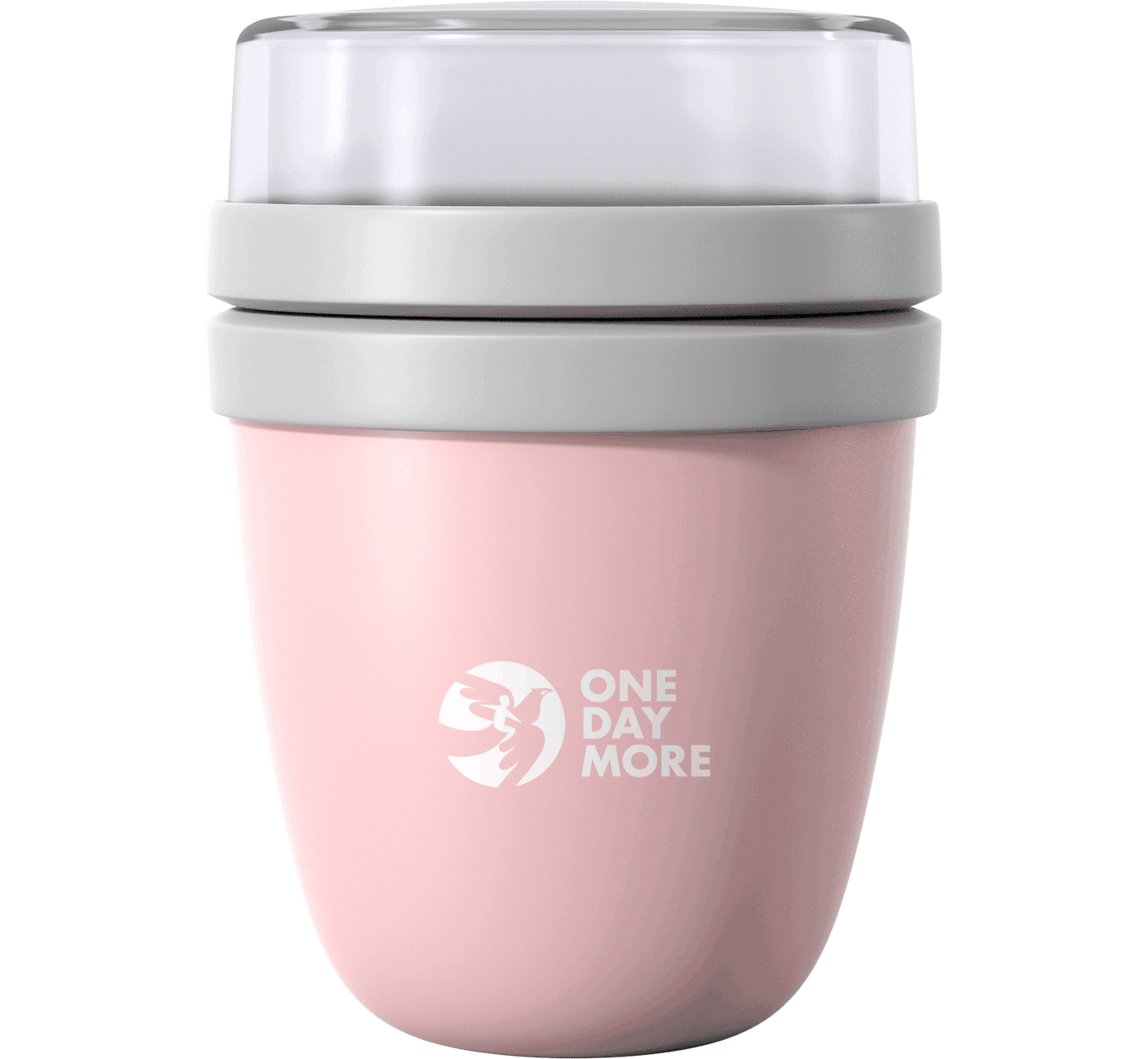 1400x1291_LunchPot_Nordic_Pink (1)