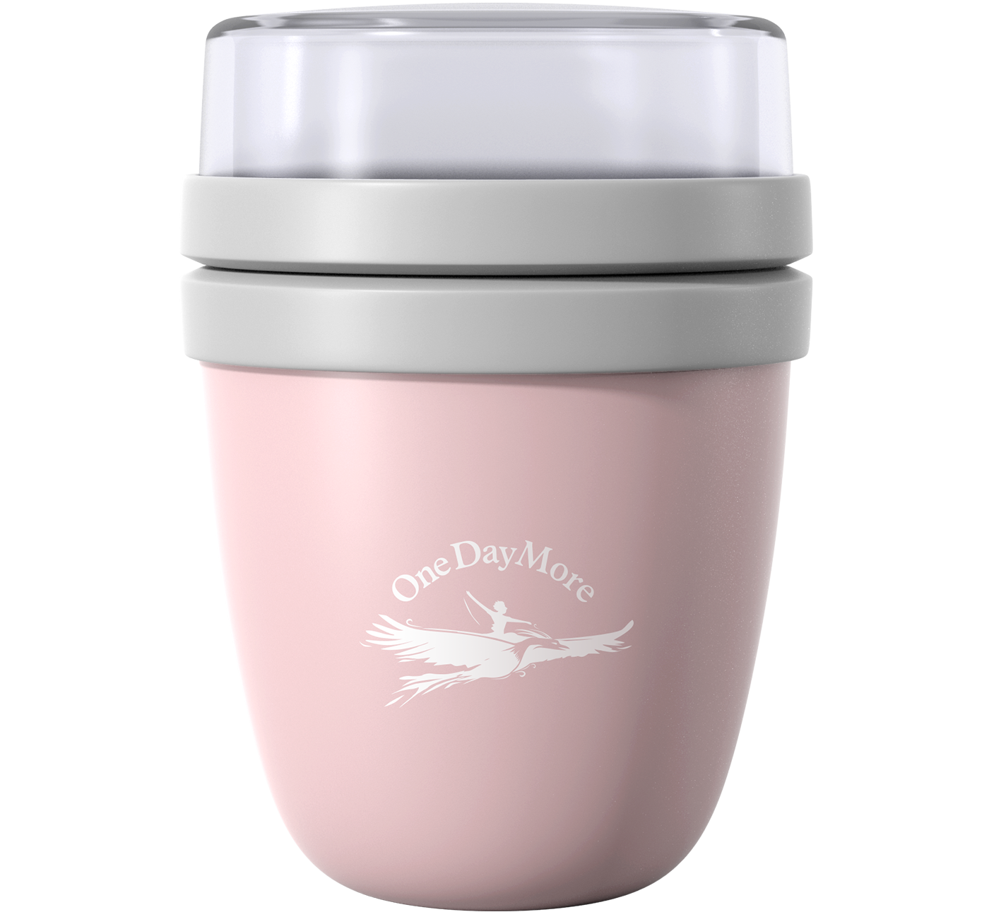 lunchpot-nordic-pink-1400×1291