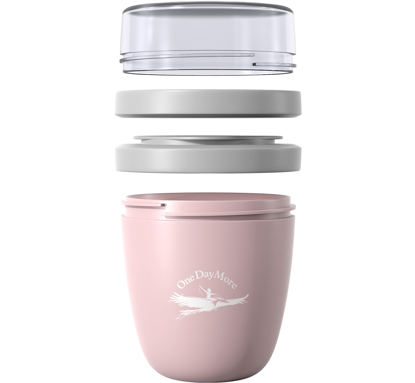 lunchpot-nordic-pink-exploded-1400×1291