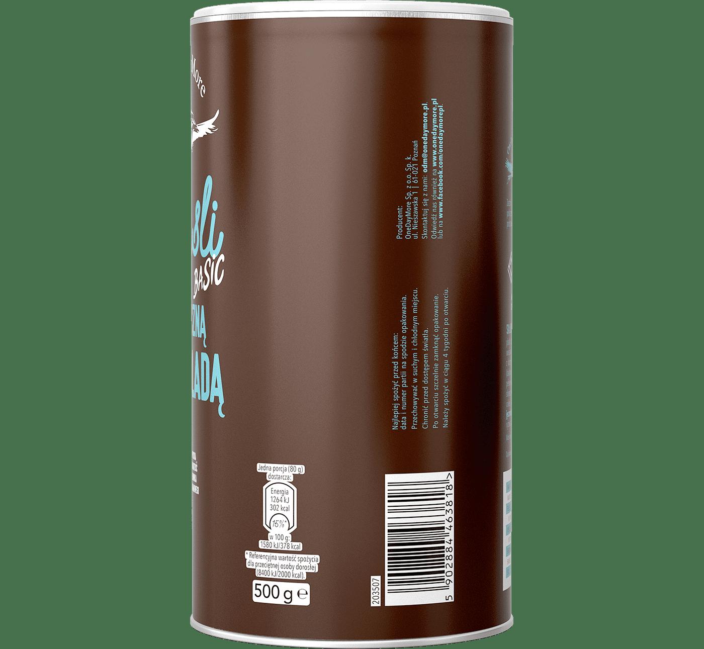 musli-basic-mlecz-czeko-onedaymore-bok-1400×1291