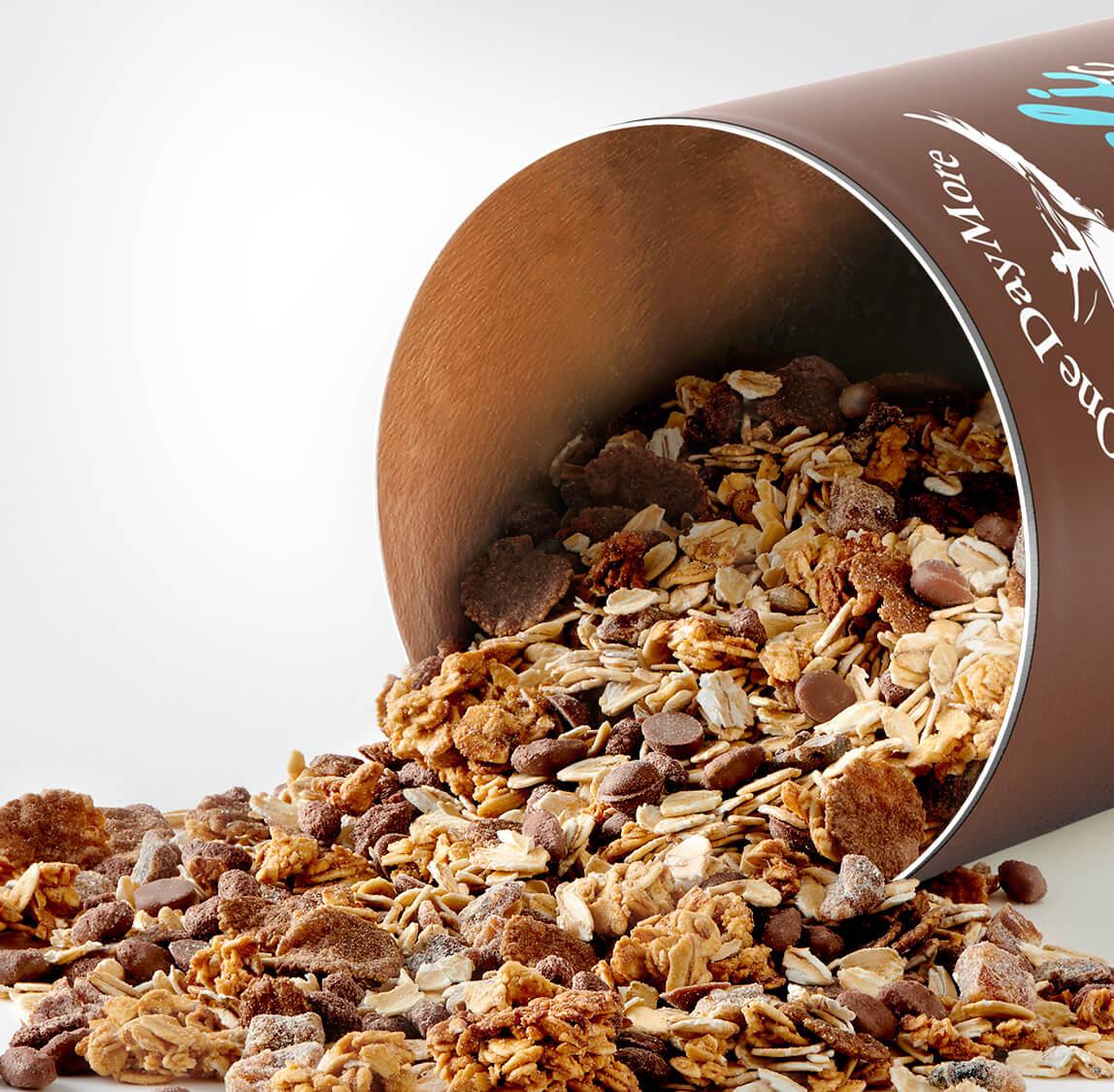 musli-z-mleczna-czekolada-rozsypanka-onedaymore-1148×1125
