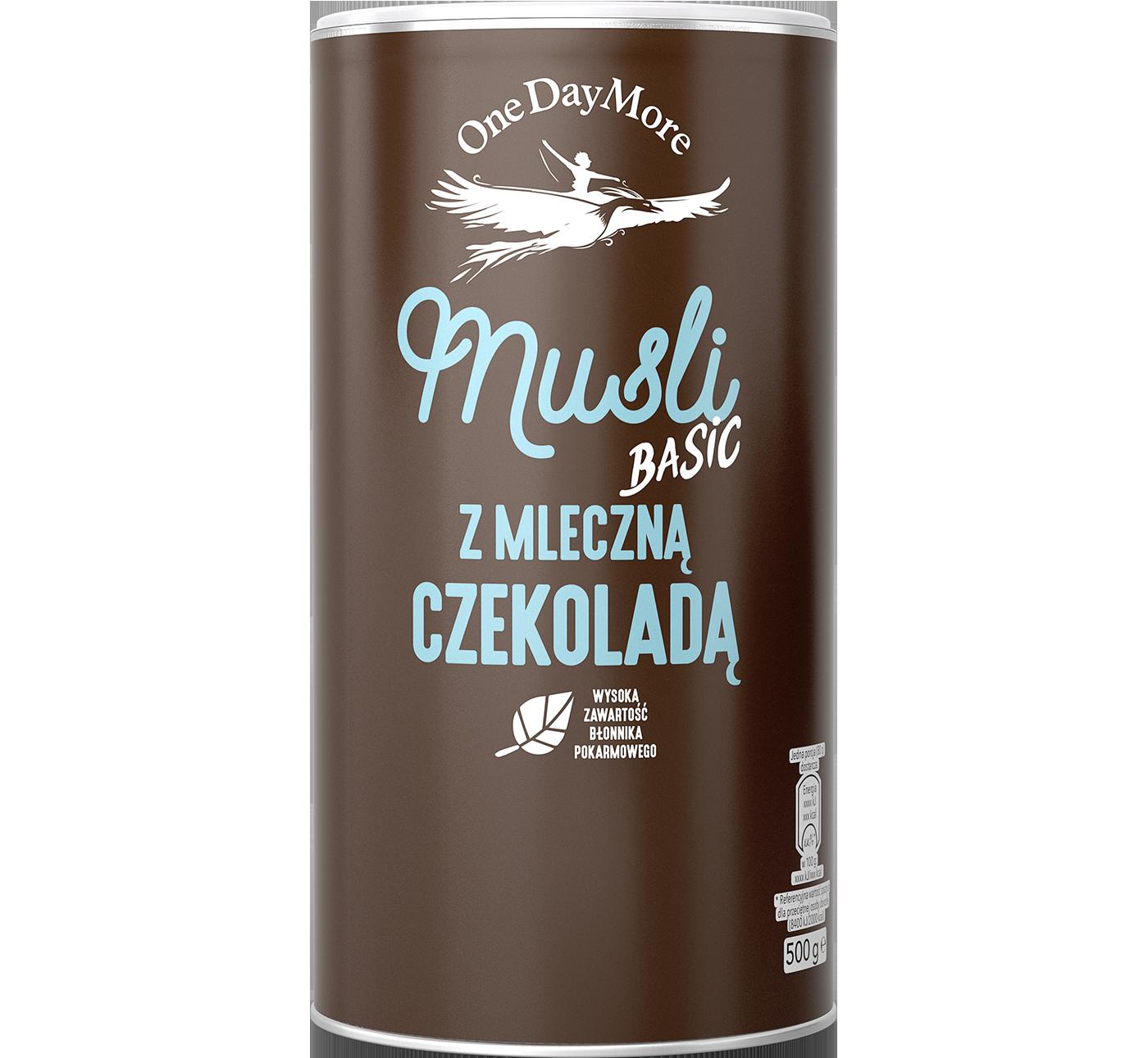 musli-z-mleczna-czekolada-tuba-front-onedaymore-1400×1291