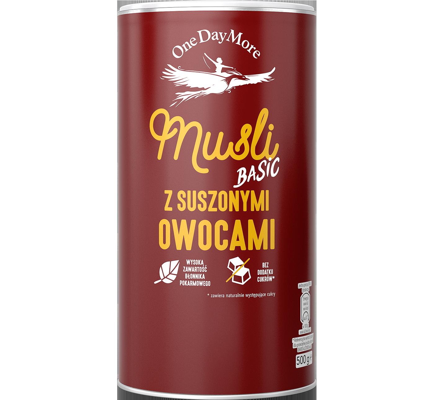 musli-z-suszonymi-owocami-front-onedaymore-1400×1291