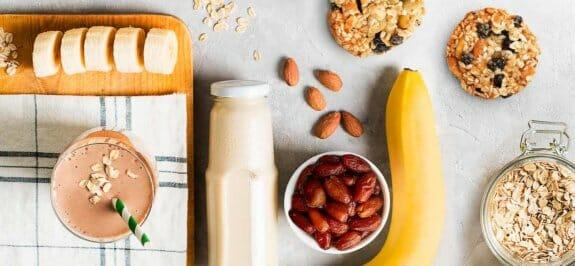 Słodycze – dlaczego mamy na nie ochotę i czym je zastąpić? OneDayMore