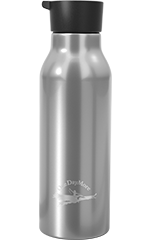 Butelka na wodę OneDayMore