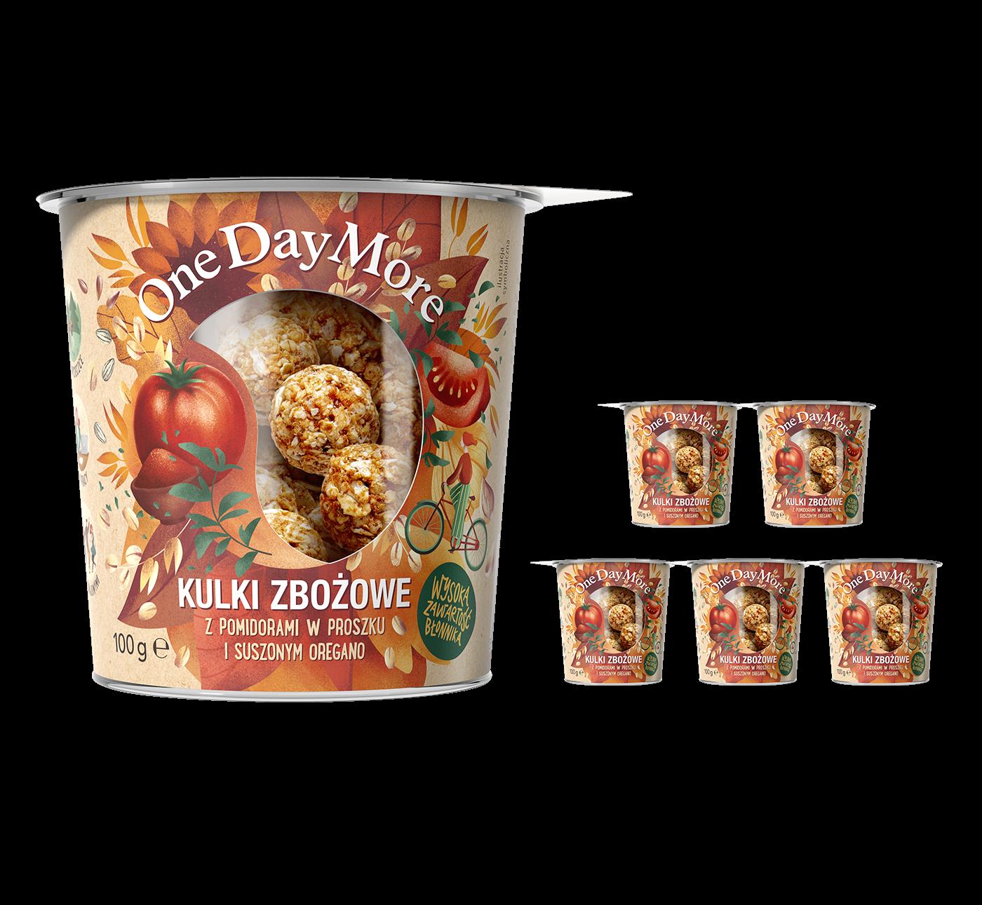 PL_Duzy_5_Malych_Pomidor_Oregano_1400x1291_v2 (2)