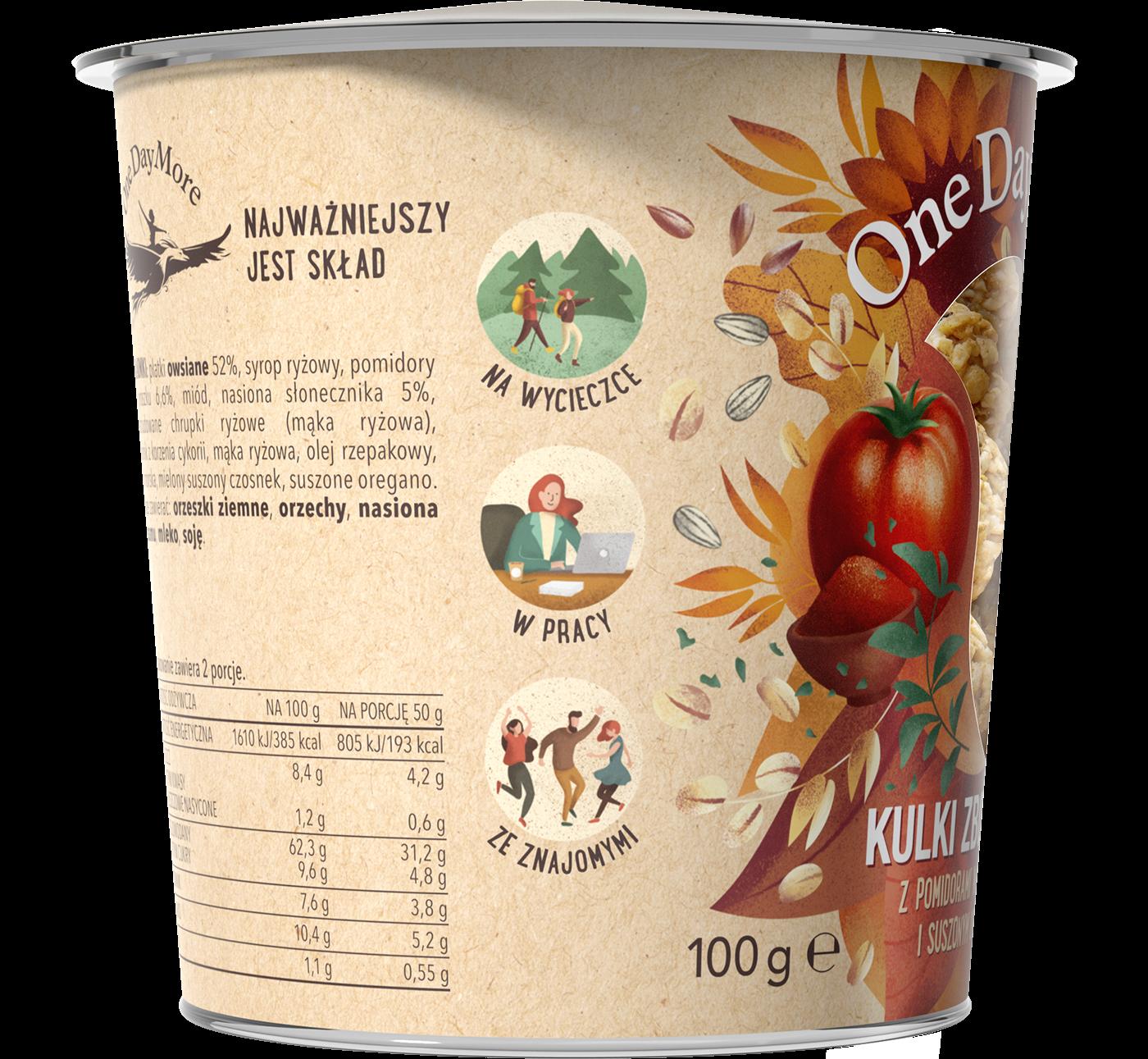 PL_KULKI_Pomidor_Oregano_BOK_1400x1291 (1)
