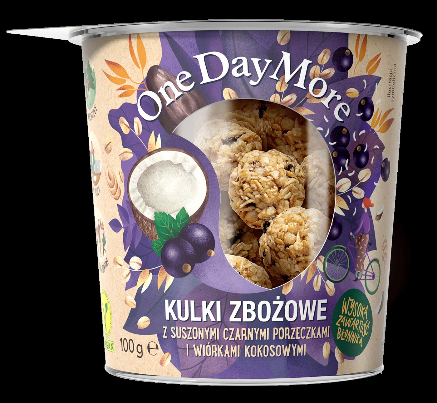 kulki-zbozowe-czarna-porzeczka-i-kokos-kubek-onedaymore-1400×1291