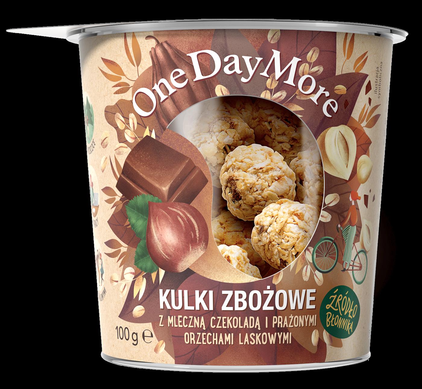 kulki-zbozowe-mleczna-czekolada-i-orzech-kubek-onedaymore-1400×1291