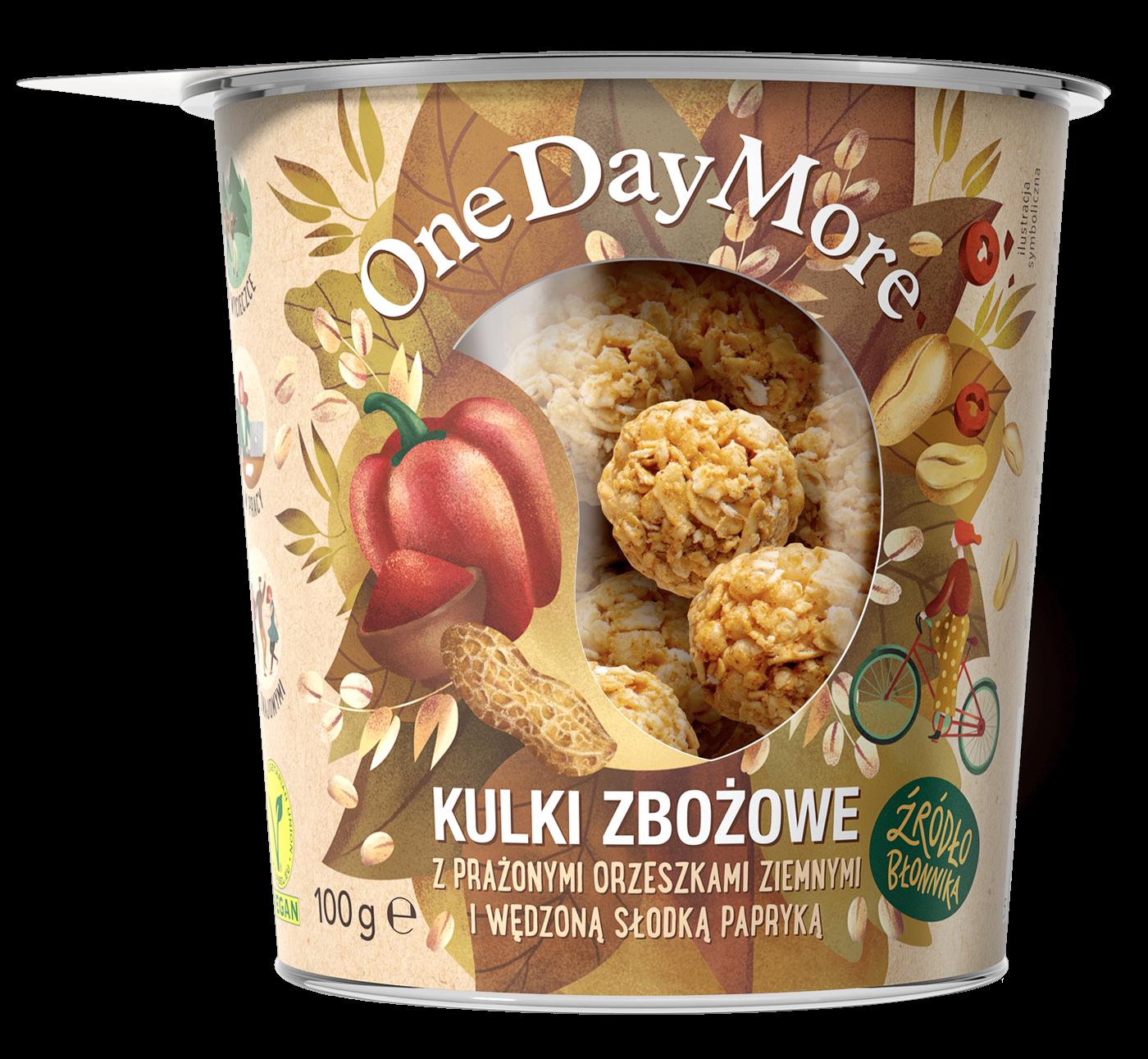 kulki-zbozowe-orzeszki-ziemne-i-papryka-kubek-onedaymore-1400×1291