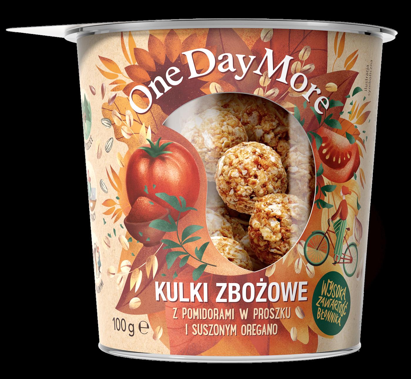 kulki-zbozowe-pomidor-i-oregano-kubek-onedaymore-1400×1291