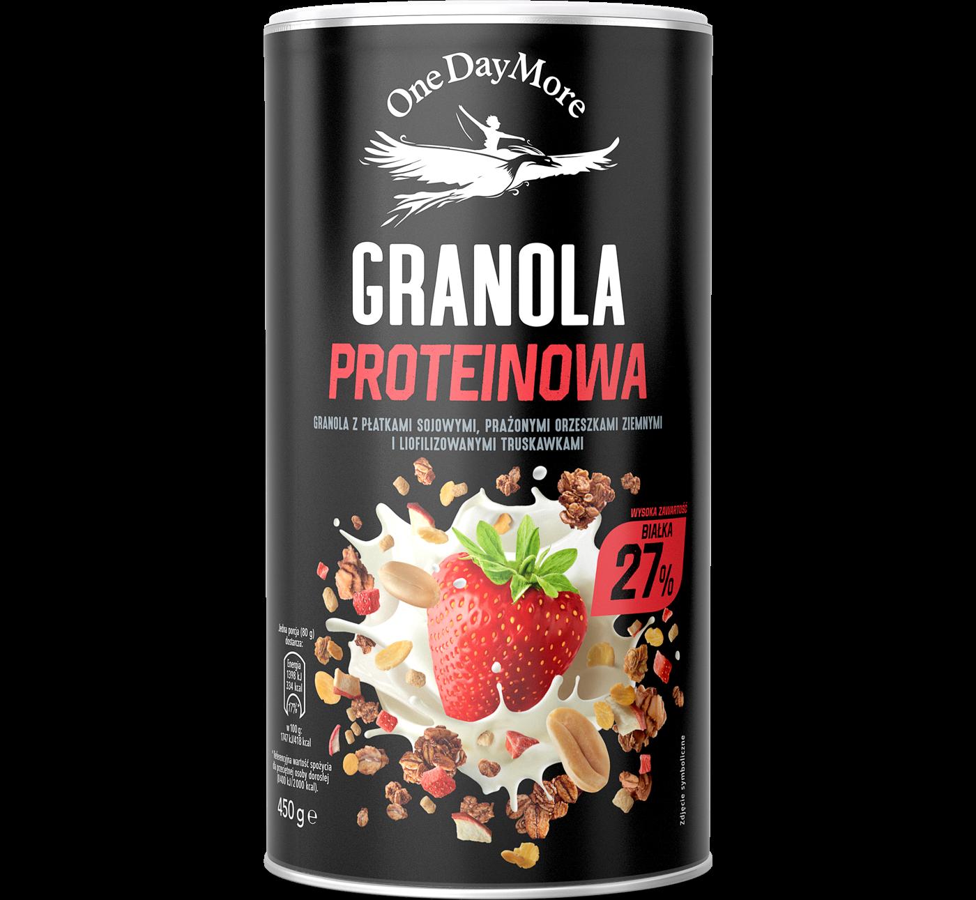 granola-proteinowa-onedaymore-1400×1291
