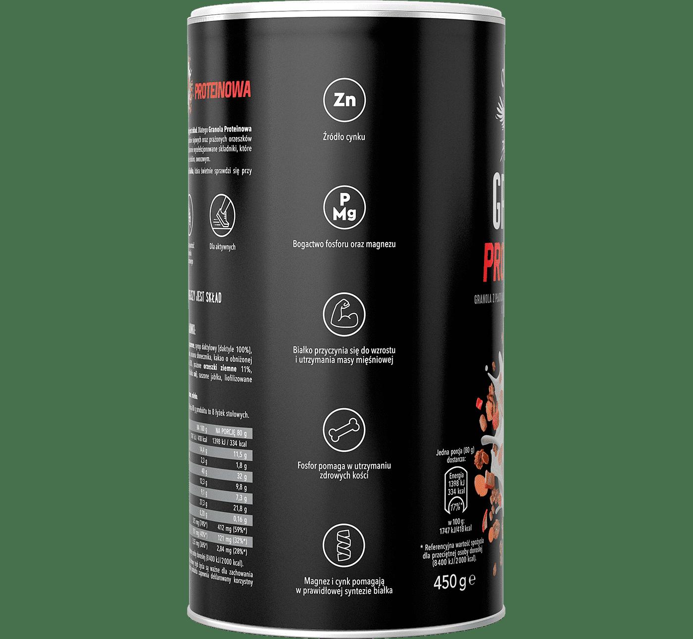 granola-proteinowa-onedaymore-bok-1400×1291
