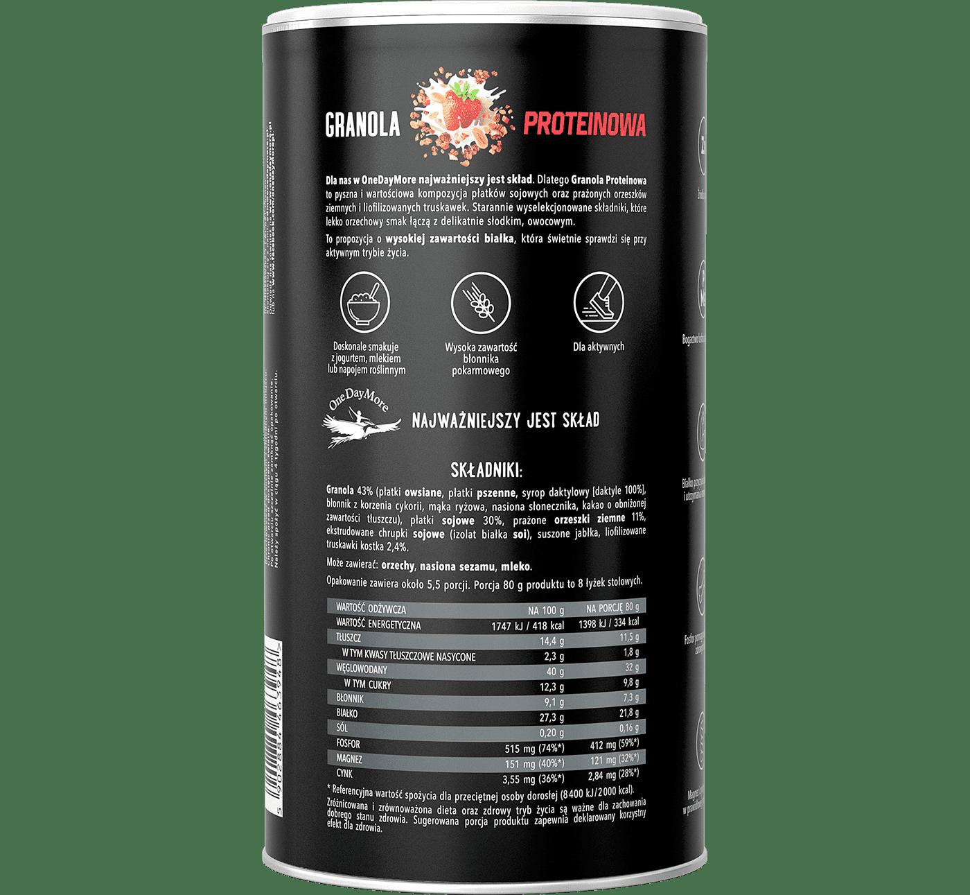 granola-proteinowa-onedaymore-tyl-1400×1291