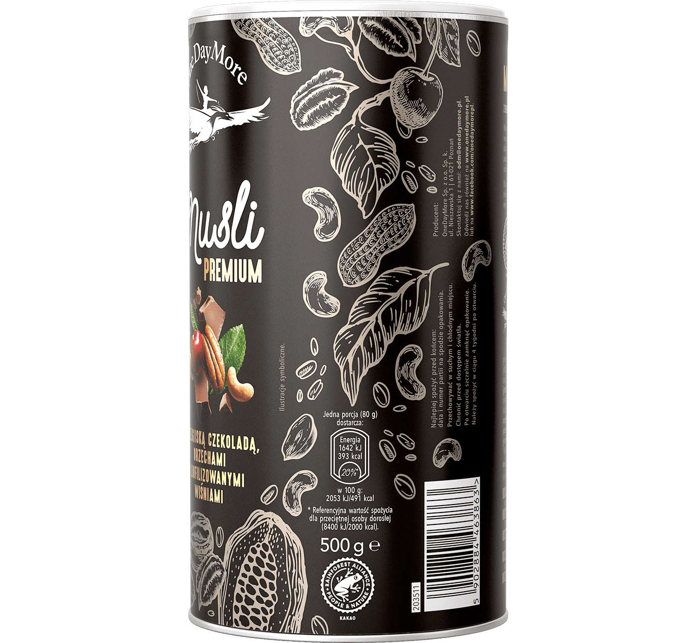 musli-premium-belg-czeko-onedaymore-bok-1400x1291png
