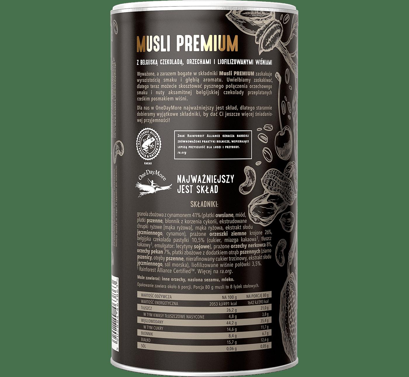 musli-premium-belg-czeko-onedaymore-tyl-1400×1291