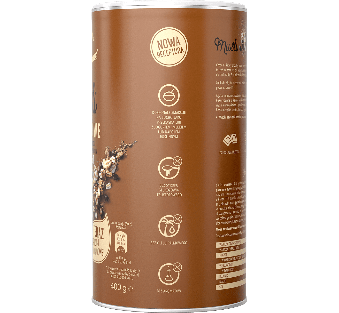 musli-czekoladowe-nowa-receptura-onedaymore-bok-1400×1291