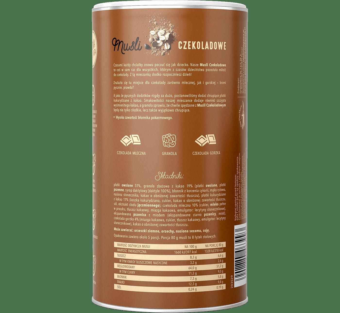 musli-czekoladowe-nowa-receptura-onedaymore-tyl-1400×1291