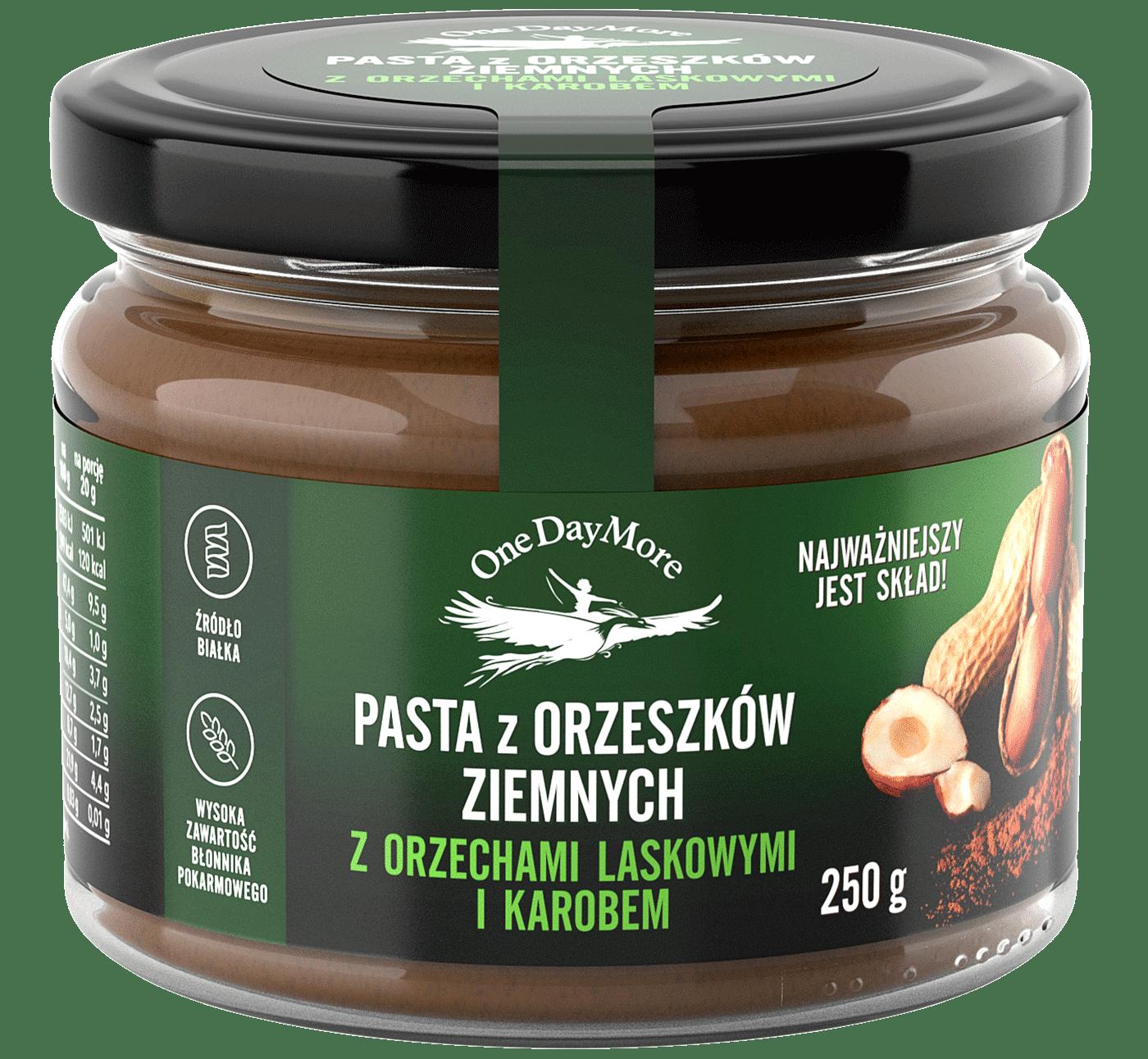 PL_ODM_SLOIK_laskowe_karob_12-10-2020_ciemna_pasta