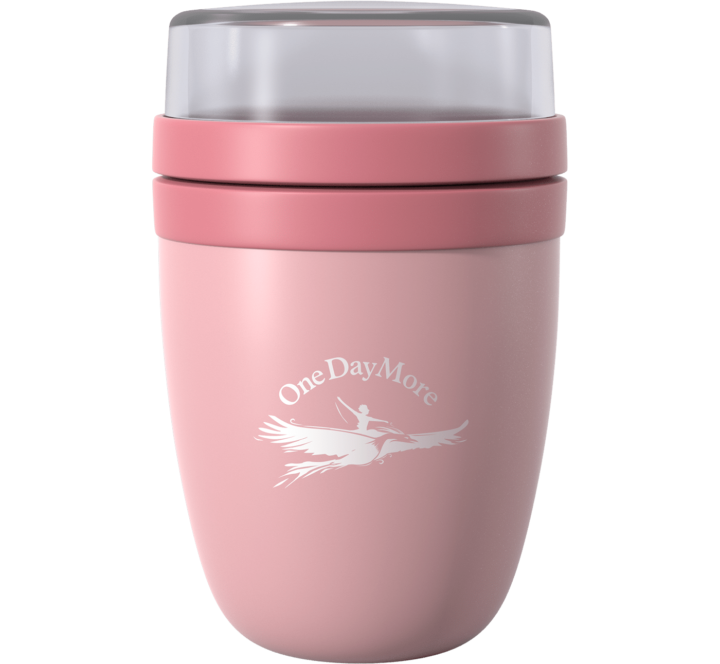 LUNCHPOT_TERMO_Pink_OneDayMore_1400x1291