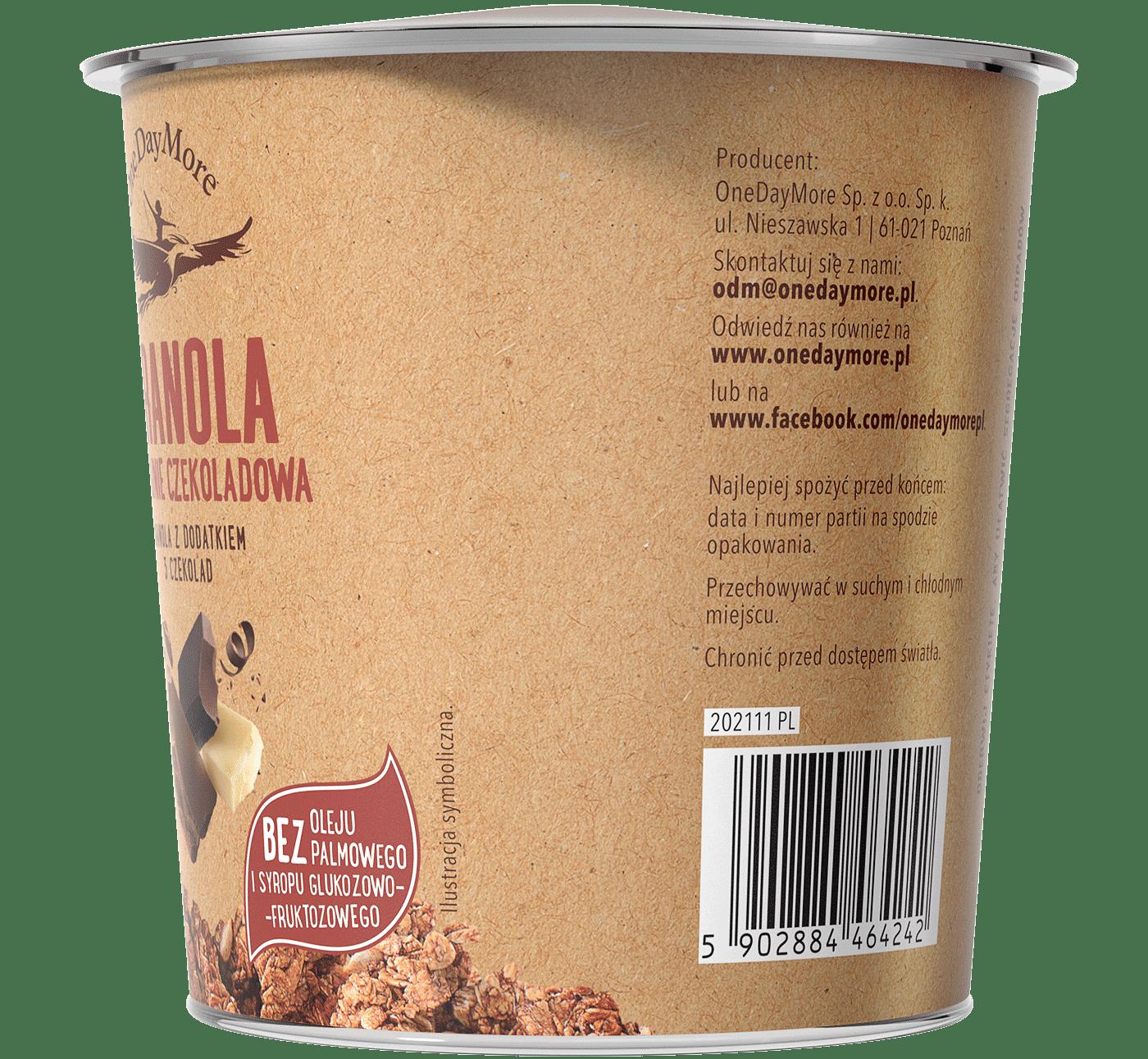 granola-potrojnie-czekoladowa-zestaw-kubkow-bok-onedaymore-1400×1291