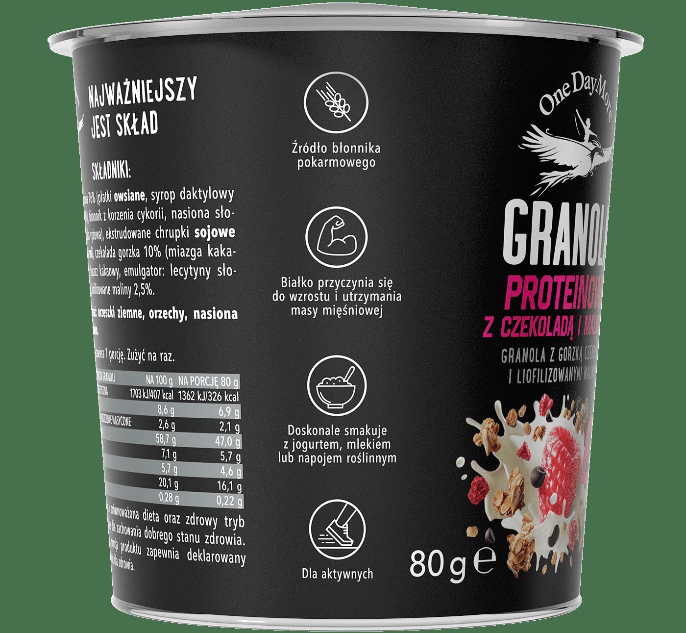 granola-proteinowa-zestaw-kubkow-bok-onedaymore-1400×1291