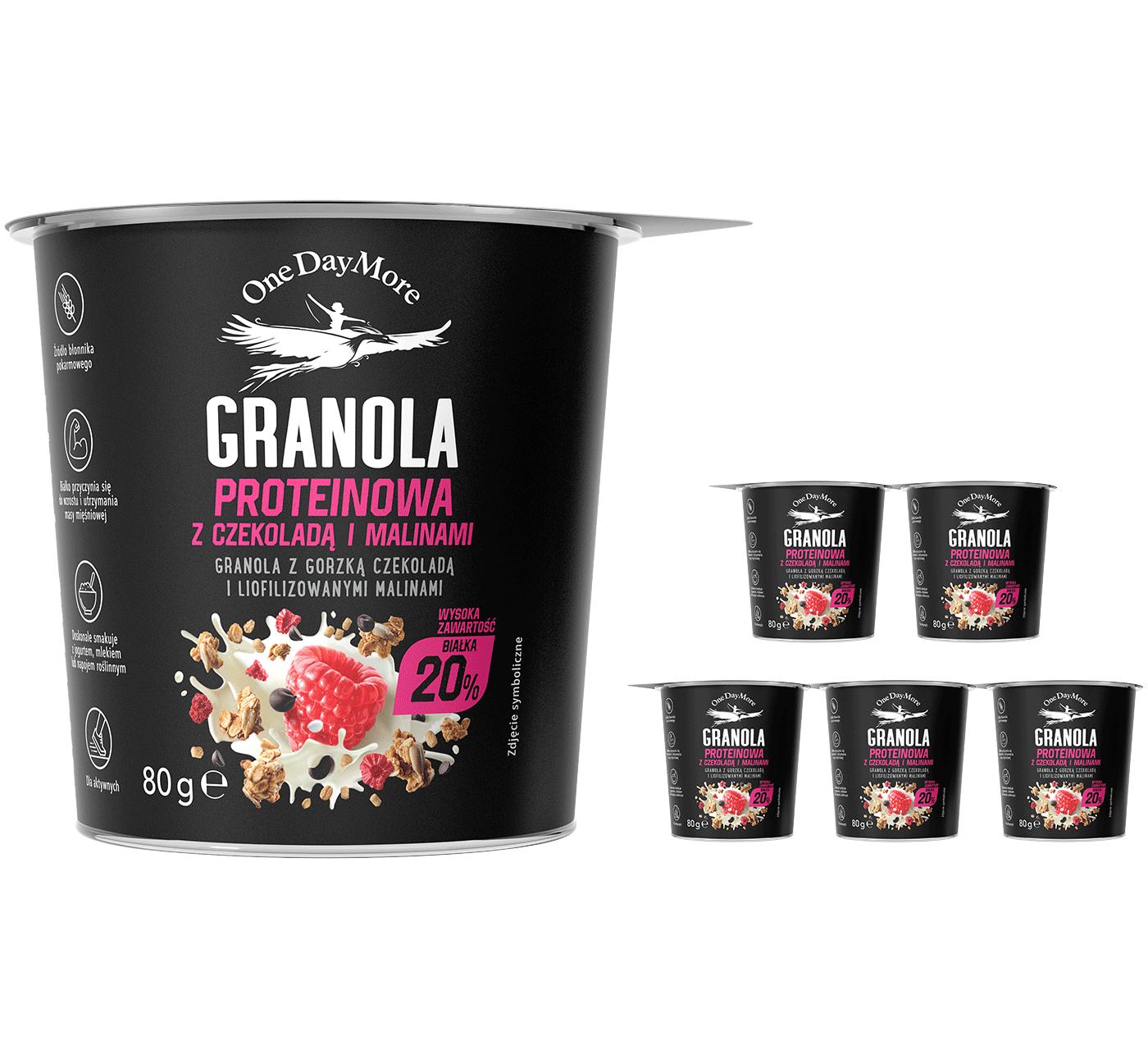 granola-proteinowa-zestaw-kubkow-przod-onedaymore-1400×1291